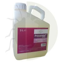 Dezinfectant Preventol CD 601