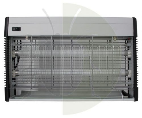 Electroinsecticid Electro Killer 30W