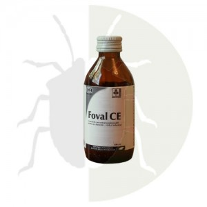Insecticid Foval CE, 100ml